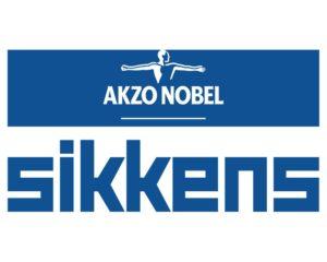 Hattusas - Clienti e collaborazioni - Sikkens - Akzo Nobel