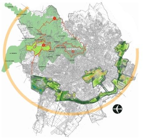 Hattusas SRL-hattusas - valutazioni-ambientali - valutazioni di impatto ambientale - VIA -