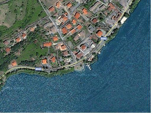 Hattusas SRL - paesaggio ed ecologia - piani di zonizzazione acustica - misura fonometrica - Ranzanico - Bergamo