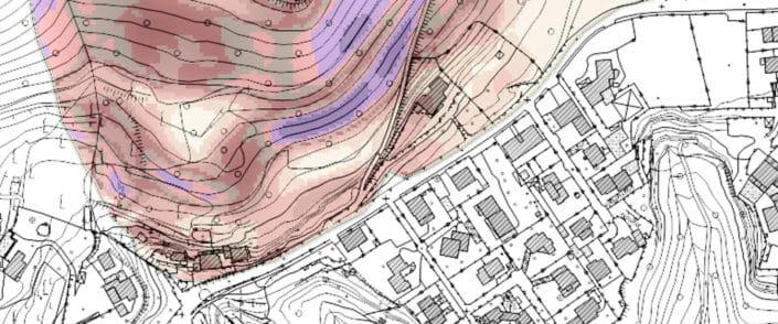 hattusas-servizi-territoriali-produzione-cartografica-cartografia