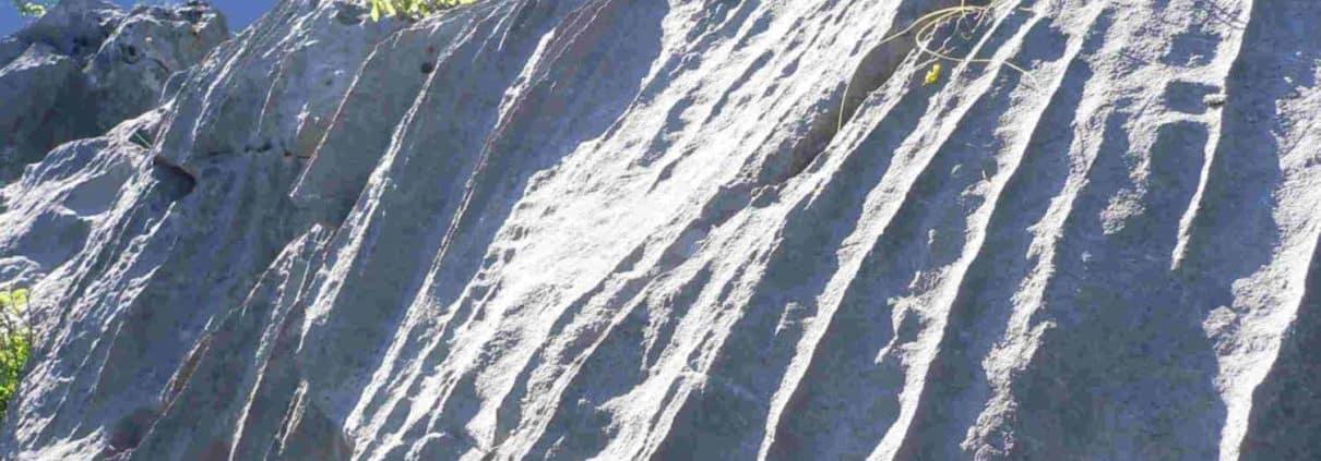 Hattusas SRL - Servizi Geologici e Ambientali - Indagini Idrogeologiche