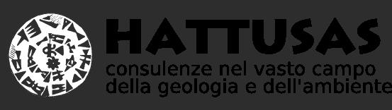 Hattusas - Consulenze geologiche e ambientali - rischio radon
