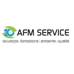 Hattusas - Clienti e referenze - AFM Service
