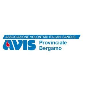 Hattusas - Clienti e referenze - AVIS Provinciale Bergamo
