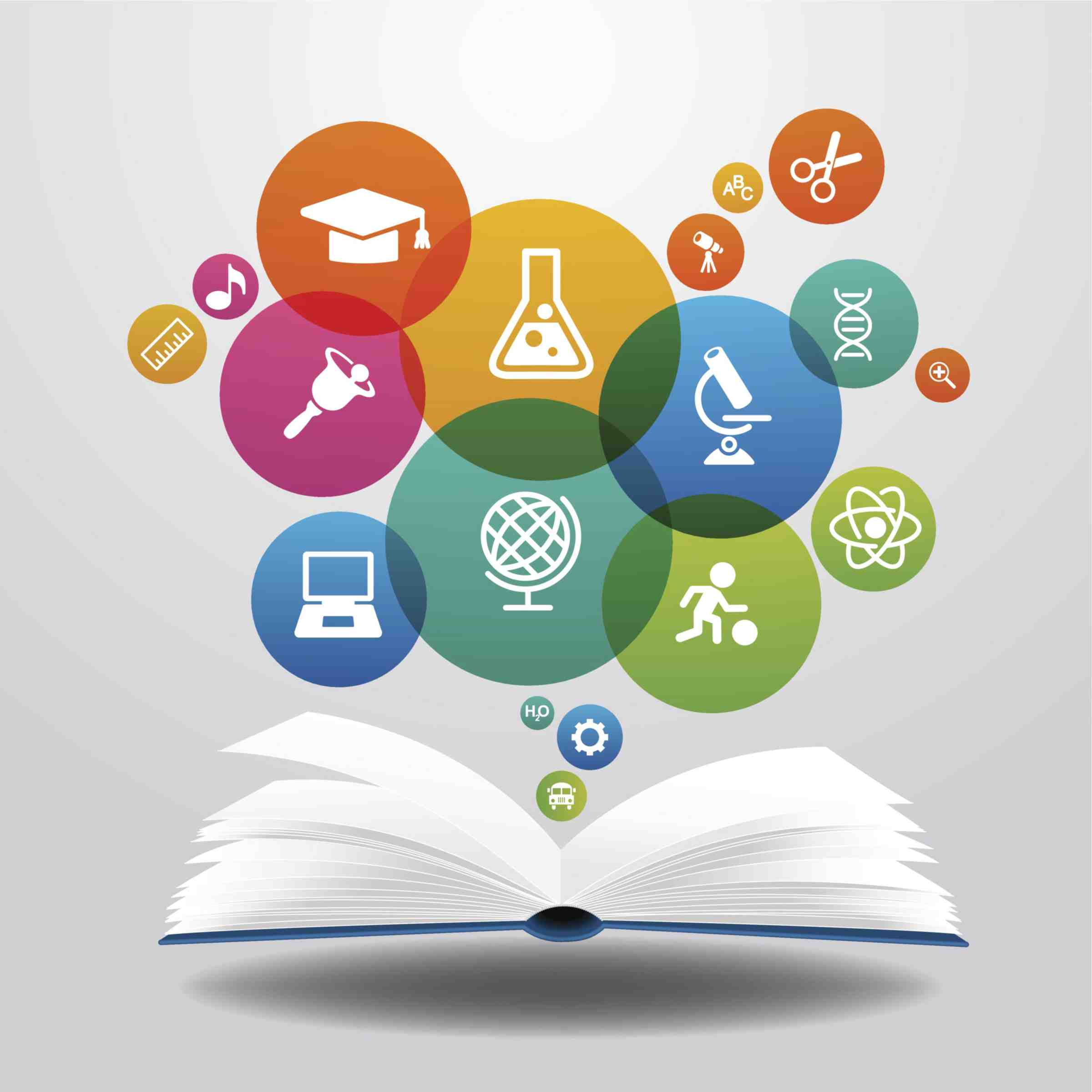 hattusas, didattica, formazione, scuola, apprendimento, insegnamento, programmi, contenuti, conoscenza, natura, cultura, didattica laboratoriale, laboratorio, sapere