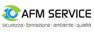 AFM-Service - Hattusas - Clienti - Collaborazioni
