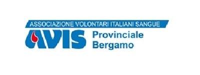 AVIS - provinciale bergamo - Hattusas - Clienti - Collaborazioni