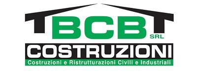 BCB Costruzioni - Hattusas - Clienti - Collaborazioni