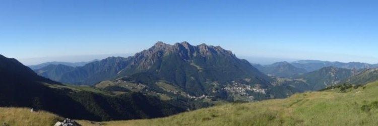 Hattusas - Copertina Progetto - Gorno Zinc Project - panoramica