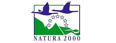Rete Natura 2000 - Hattusas - Clienti - Collaborazioni