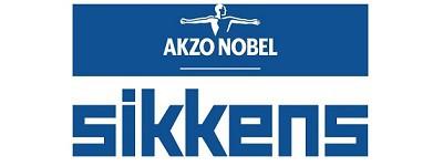 Sikkens - Akzo Nobel - Hattusas - Clienti - Collaborazioni
