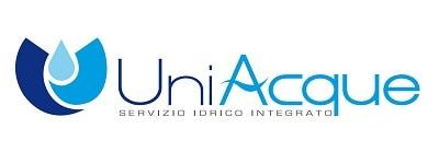 Uniacque- Hattusas - Clienti - Collaborazioni