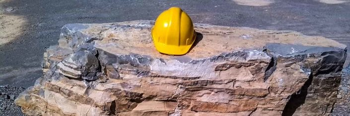 Copertina - Hattusas - Ca' Bianca - Parzanica - Bergamo - Concessione mineraria - marna da cemento