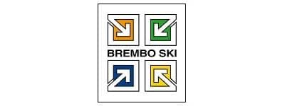 Hattusas - Clienti - Collaborazioni - Brembo SKI - logo