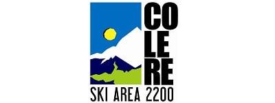Hattusas - Clienti - Collaborazioni - Colere Ski Area 2200