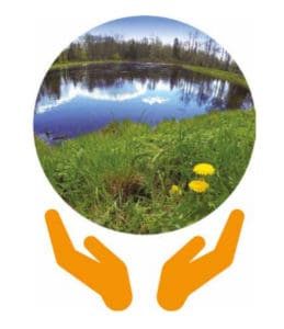 Hattusas - Educazione Ambientale - didattica - Linee e azioni regionali di educazione ambientale