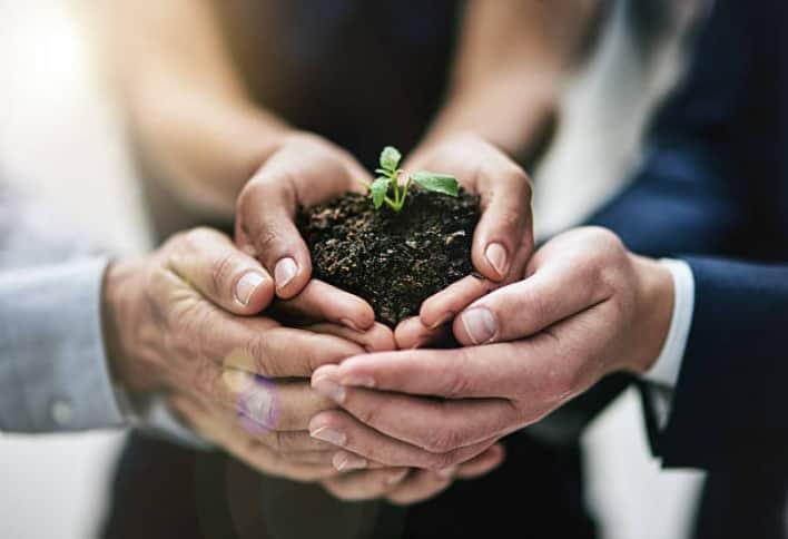 Hattusas - didattica - Educazione Ambientale - news educazione ambientale
