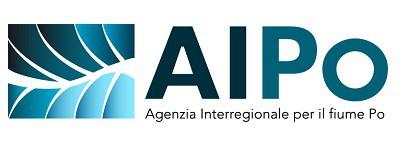 AIPO - Hattusas - Clienti - Collaborazioni